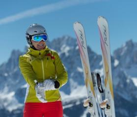 freizeit-winter-ski-178-s-dolomiten-photogruener