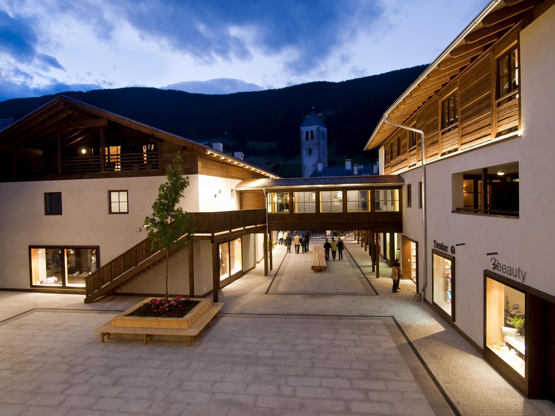 Traumhaft! Urlaub in einem Südtiroler Bauernhaus