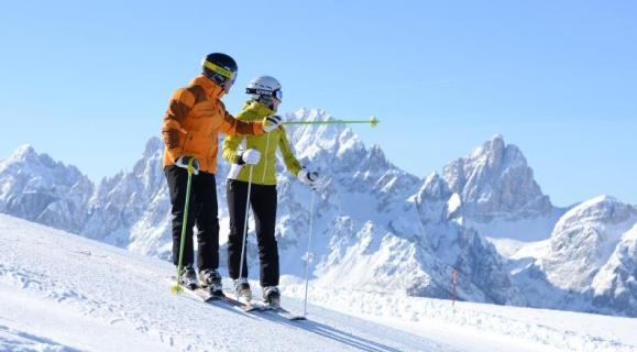 freizeit-winter-ski-173-s-dolomiten-photogruener