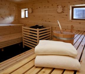 wellness-sauna-01